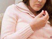 چکاپ پیش از بارداری