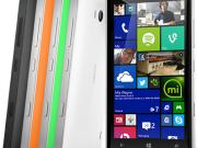 مایکروسافت، بهجای سری 940، سراغ گوشیهای لومیا 950 و 950XL میرود