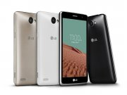 گوشی قدرتمند LG Bello II هوای جیب شما را دارد!