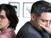 چرا شعله عشق بعد از ازدواج فروکش میکند؟