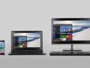 منتقدان عرصه فناوری در مورد ویندوز 10 مایکروسافت چه نظری دارند؟