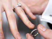 ازدواج موفق با این پیشنهادها