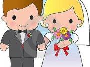 دوام ازدواج شما به این ۷ مورد بستگی دارد
