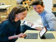تبلت سامسونگ گلکسی Tab S2 از هفته آینده در کره جنوبی عرضه می شود