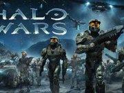بازی Halo Wars 2 برای ویندوز 10 و ایکس باکس وان معرفی شد