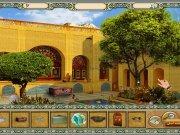 سفر به تمدنی نو و جذاب در بازی رایانهای «سفر جنجالی»