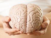 ۱۰ رازی که همه آقایان باید درمورد مغز خانمها بدانند