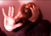 خشونت مردان در دوران عاشقی را جدی بگیرید