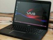 سونی: فعلا بروزرسانی لپ تاپ های VAIO به ویندوز 10 امکان پذیر نیست