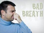 آیا می دانید که بیماری باعث تغییر بوی بدن می گردد