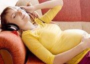 مسائلی که ممکن است خانمهای باردار از آن بترسند