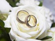 شناخت موثر متقابل؛ لازمه موفقیت ازدواج و زندگی زناشویی کامروا