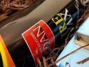 اسپری تایر جردن-دی دیل-3.jpg