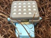 لامپ سقفی led پراید-دی دیل-2.jpg