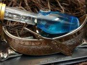خوشبو کننده ماشین قایق طلایی-دی دیل-13.jpg