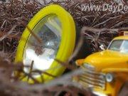 چراغ سیار ماشین-دی دیل-2.jpg