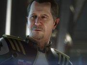 گری الدمن، بازیگر مطرح هالیوود به ایفای نقش در بازی Star Citizen خواهد پرداخت