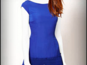 کلیپ : مدل لباسهای کوک