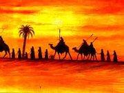 وقايع روز دوم محرم الحرام  ( روز دوم محرم - سال 61 هجرى قمرى )