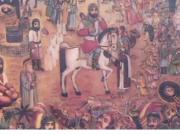 ویدئو : عاشورا از نگاه امام موسی صدر