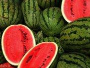 هندوانه پر از خواص شگفت انگیز