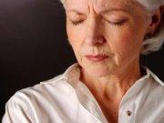 چه خوراکی هایی بعد از یائسگی برای بدن مضر است؟