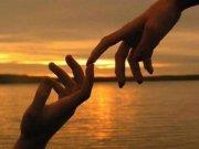چگونه بفهمیم عاشق شدهایم؟