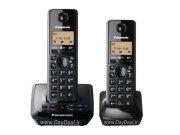 تلفن بی سیم پاناسونیک KX-TG2722