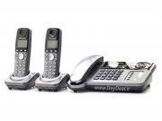 تلفن بی سیم پاناسونیک KX-TG3662
