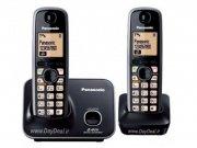 تلفن بی سیم پاناسونیک KX-TG3712