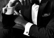 چطور یک جنتلمن واقعی باشید؟
