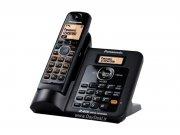 تلفن بی سیم پاناسونیک KX-TG3811