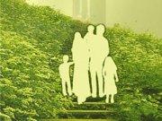 خدمت به خانواده و همسر در آموزه های دینی