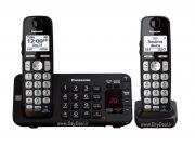 تلفن بی سیم پاناسونیک KX-TGE242