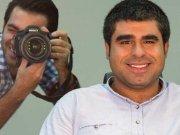 ویدئو :  دوربین مخفی ... سر کار گذاشتن امیر نوری