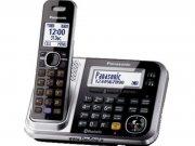 تلفن بی سیم پاناسونیک KX-TG7841