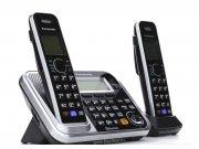 تلفن بی سیم پاناسونیک KX-TG7872