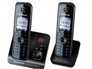 تلفن بی سیم پاناسونیک KX-TG8162