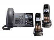 تلفن بی سیم پاناسونیک KX-TG9392