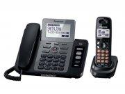 تلفن بی سیم پاناسونیک KX-TG9471