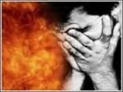 تاثیرات گناه کردن در ایجاد اختلالات بدن و بیماریهای جسمی و روحی