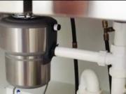 ویدئو:   بهترین روش دفع زباله در آشپزخانه