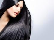 ویدئو : چند روش آسان برای سلامت موهای شما