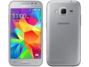 گوشی سامسونگ  Galaxy Core Prime