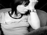 ویدئو :چه افرادی افسردگی دارند؟