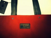 کیف دستی زنانه کد 008 (2).jpg