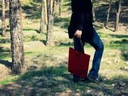 کیف دستی زنانه کد 008 (3).jpg