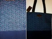 کیف دستی زنانه کد 006 (3).jpg