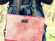 کیف دستی زنانه کد 004.jpg