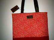 کیف دستی زنانه کد 004 (3).jpg